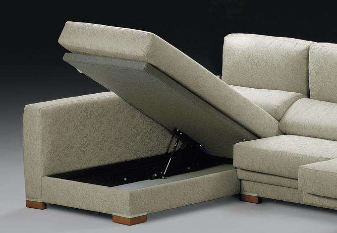 Muebleconfort S L Fabricaci 243 N De Mueble Tapizado