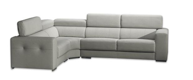 muebleconfort s l fabricaci n de mueble tapizado
