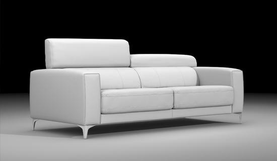 Fabricantes De Sofas En Espana Of Muebleconfort S L Fabricaci N De Mueble Tapizado