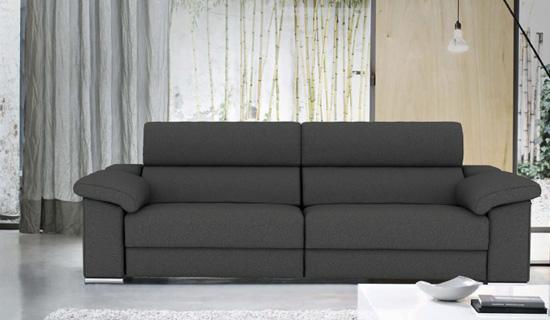 Fabricas De Sofas En Zaragoza Affordable X Sofs Y