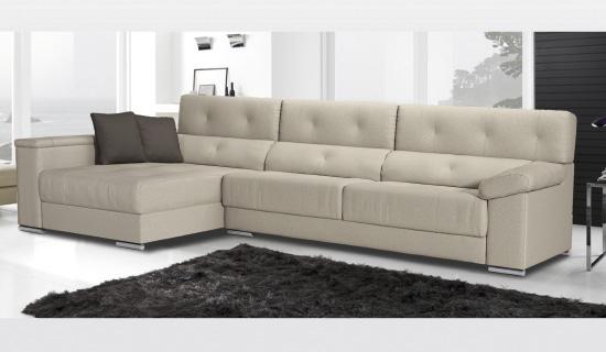Fabricas de sofas en zaragoza affordable x sofs y for Sofas buenos madrid